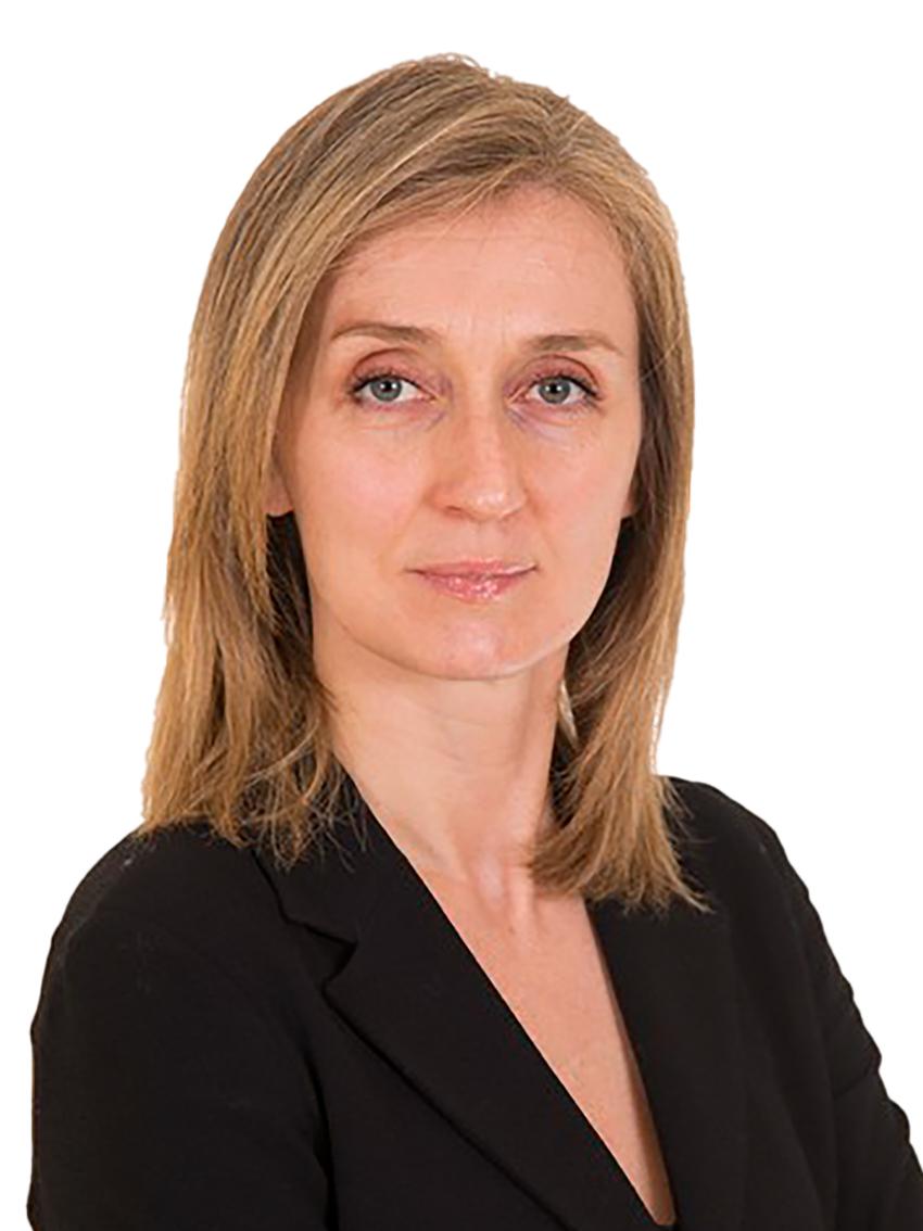 Tania Raminelli